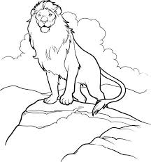 coloring pages free printable narnia coloring pages for your toddler