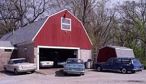The Vair Shop - Official Site - Larry Claypool, proprietor