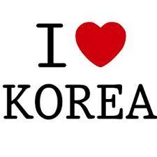 Kursus Privat / Les Privat Bahasa Korea | Guru Les privat Bahasa Korea ke Rumah