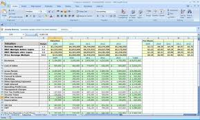 small business tax spreadsheet business spreadsheet template hynvyx