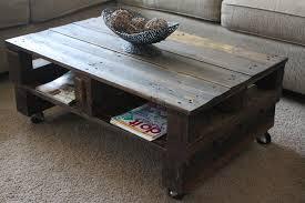 wood pallets furniture. Image Of: Metal Wood Pallets Furniture
