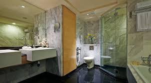 hotel with big bathtub kuala lumpur ideas