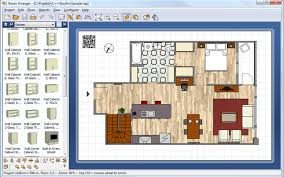 ... Inspiring Ideas Room Arranging Software Room Arranger ...