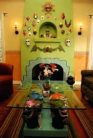 fireplace diffe color than walls living rooms style bedrooms bedroom mexican room decor