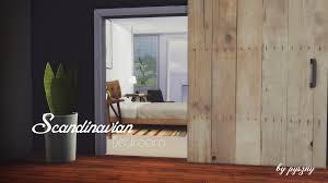 Pyszny Design Sims 4 Pyszny Design Sims 4 Cc