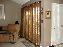 patio window curtains patio door beaded curtains best images about patio window on treatments bamboo curtains for windows ideas patio door beaded curtains