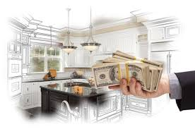How To Estimate Home Renovation Costs Home Remodeling