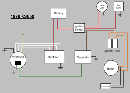 xs 650 wiring diagram car wiring diagram download cancross co Simple Wiring Diagram For Chopper wiringdiagram chopcult 78 xs650 wiring,xs 650 wiring diagram wiring diagram for chopper