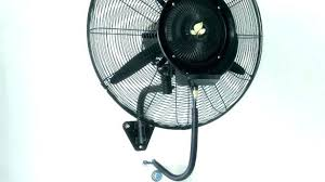 outdoor wall mount fans outdoor wall mount fans stunning oscillating fan mounted and 6 outdoor oscillating outdoor wall mount fans