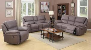 reclining living room furniture sets. Matt Power Reclining Living Room Set Furniture Sets