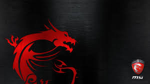 MSI 4K Wallpapers - Top Free MSI 4K ...