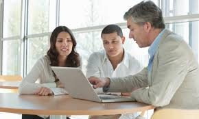 Best Financial Advisors How To Find The Right Advisor For