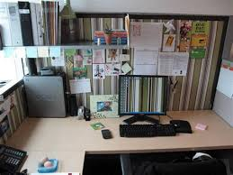 decorated office cubicles. Office Cubicle Decorating Ideas Cubicles Decorated Office Cubicles