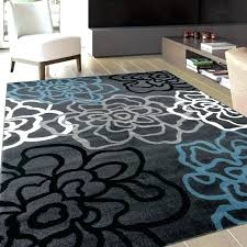 beige and gray area rug gray area rug teal and gray area rug medium size of beige and gray area rug