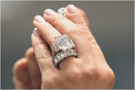 how much did wendy williams wedding ring cost image of wedding
