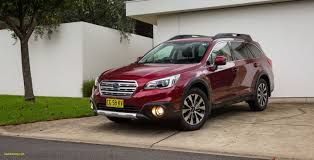 2019 Subaru Pickup Truck 2019 Subaru ascent – Cars Blog