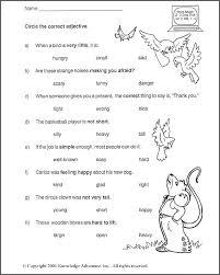 1128 best Teaching - 1st Grade images on Pinterest