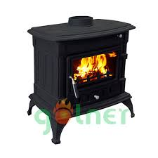 z m13 cast iron wood stove indoor wood fireplace wood stove manufacturer