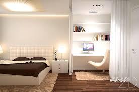 Modern Bedroom Minecraft Modern Bedroom Ideas Tumblr