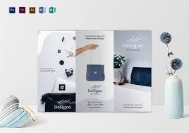40 Brochure Design Ideas And Examples Free Premium Templates