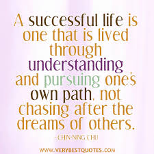 Motivational Quotes For Success In Life Gorgeous Motivational Quotes On Success In Life Fresh 48 Inspiring Quotes For