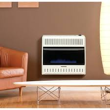 propane wall heaters propane wall heaters vented wall heaters direct vent propane wall heater reviews