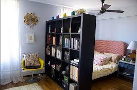 Studio Apartment Design Ideas studio apartment design ideas
