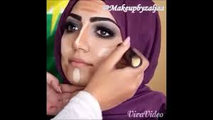 step video tutorials show us how featured image face makeup beauty tips for s 20 watch beauty video 2017 video dailymotion