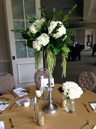 medium size of home accent big cylinder vases wedding centerpiece vases in bulk extra tall glass