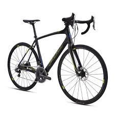 best 25 road bike sale ideas