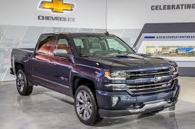 2018 chevrolet silverado centennial edition. beautiful 2018 2018 chevrolet silverado 1500 centennial edition video inside chevrolet silverado centennial edition 1