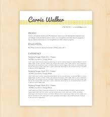 Sample Cosmetology Resume Template Elegant Essay On Honesty