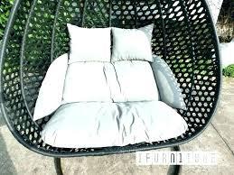 hanging chair rattan hanging wicker egg chair rattan outdoor furniture rattan hanging swing chair double hammock
