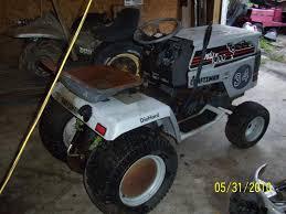 craftsman lawn tractor electrical diagram images electrical craftsman gt 6000 wiring diagram printable