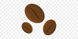Beans drawings by tribalium 7 / 1,216 bean pod clip art by jara3000 6 / 1,894 beans drawings by lenm 5 / 990 coffee beans clipart by tilo 21 / 1,250 coffee bean smiling clipart by. Coffee Coffe Beans Drawing Coffee Bean Drawing Free Transparent Png Clipart Images Download