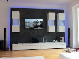 boaster wohnzimmer streichen modern 30 wohnzimmerwände ideen