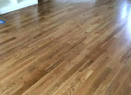 wood floor stain. Minwax Hardwood Floor Stain Colors Wood Chart O