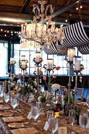 to see more photos of the french flea market inspired wedding at summerour studios below visit s goo gl xn21xf wedding designed by juli vaughn