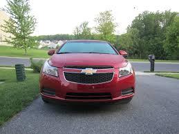 Review: 2011 Chevrolet Cruze Eco 6MT - Autosavant | Autosavant