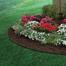cheap garden edging. Garden Edging Attractive Cheap Landscape Ideas Best Flower For Your Home