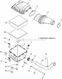 polaris ranger wiring diagram images wiring diagram besides polaris rzr 800 graphic kit