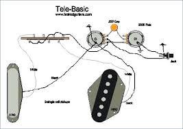 american standard wiring diagrams gardendomain club fender american standard jazz bass wiring diagram american standard wiring diagram thermostat library o diagrams telecaster com special fend