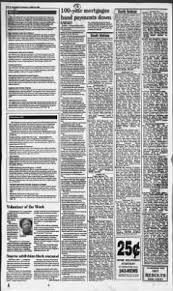 The Tennessean from Nashville, Tennessee on April 15, 1990 · Page 116