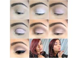 if you enjo this valentine s day date night makeup tutorial and looking for more check out our makeup tutorials on the beauty buzz