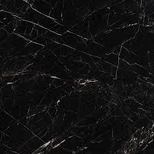black marble texture tile. Modren Marble In Black Marble Texture Tile T