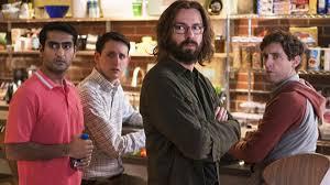 Silicon Valley Series Silicon Valley Season 6 Release Date Trailer Cast