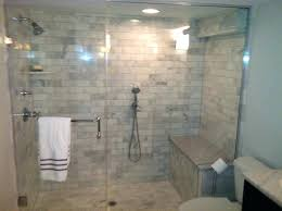 Sacramento Bathroom Remodeling Magnificent Bathroom Remodeling Simple Sacramento Bathroom Remodeling Collection