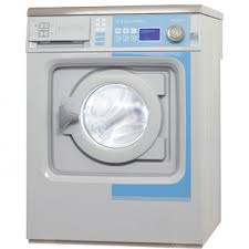 electrolux glasswasher. electrolux w555h commercial washing machine glasswasher