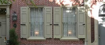 fake exterior shutter hinges. shutter lock fake exterior hinges e