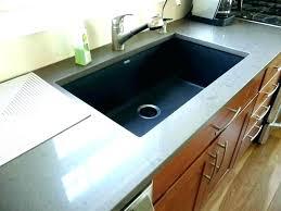 Blanco Cinder Sink Sinks Reviews Attractive Kitchen  1 White27